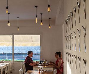 Alamesa Directory Of Restaurants In Cuba Havana