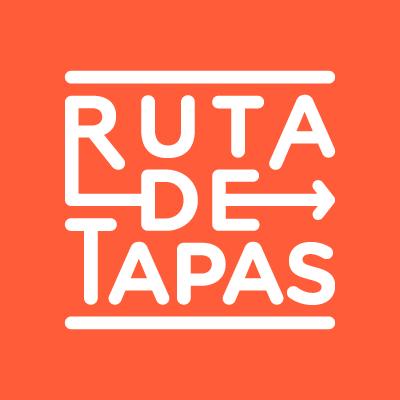 Ruta de Tapas Habana